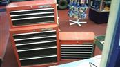 CRAFTSMAN Tool Box 16 DRAWER TOOL BOX